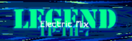 LEGEND (Electric Mix)