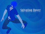 Salvation Rover-bg