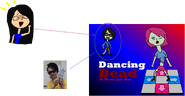 Dancing Dead (The Moment Spirit Remix) BEMANI Artist Connection