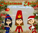 Christmas Unite!