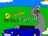 Driving Eyeballs