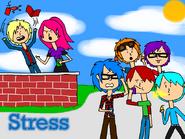 Stress-bg