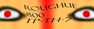ROUGHUE 800