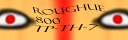 File:ROUGHUE 800.png