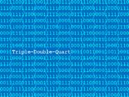 Triple-Double-Quart-bg