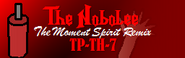 The Nobolee ~The Moment Spirit Remix~