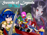 Swords of Legends