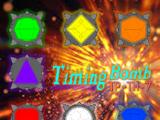 Timing Bomb