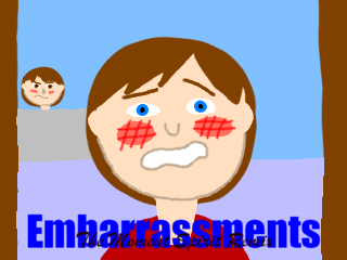 File:Embarrassments (The Moment Spirit Remix) -bg.png