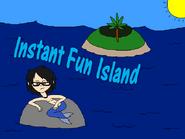 Instant Fun Island-bg