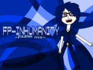 FP-INHUMANITY ~Faultflex mix~-bg