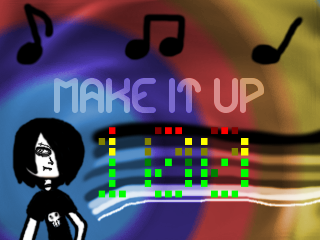 File:MAKE IT UP 100-bg.png