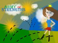 Army of Strengths-bg