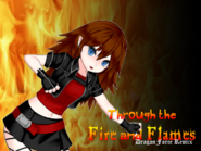 Through the Fire and Flames (DragonForce Remix)-bg