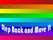 Step Back and Move It-bg