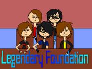 Legendary Foundation-bg