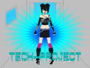 TECH-PROJECT-bg