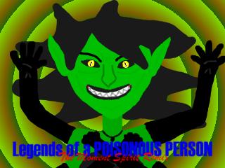 File:Legends of a POISONOUS PERSON (The Moment Spirit Remix)-bg.png