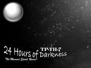 24 Hours of Darkness (The Moment Spirit Remix)-bg