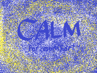 File:CALM (for comfort) -bg.png