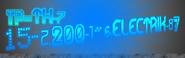 15-2.200-1~6ELECTRIK-87
