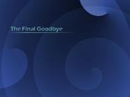 The Final Goodbye-bg