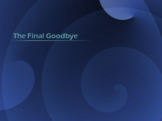 File:The Final Goodbye-bg.png