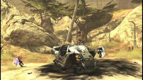Halo 3 Tricks ODST (Episode 2) *Vidmaster Classic*