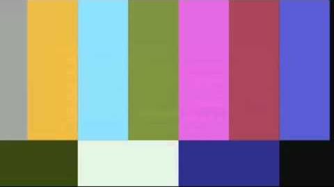 Colour Bar Generator For Atari 2600 Review
