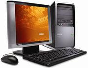Compaq-desktop-computers
