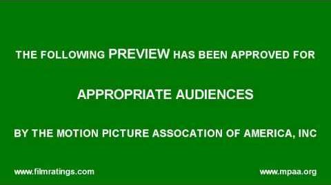 Teaser Trailer 2 For The Machinima