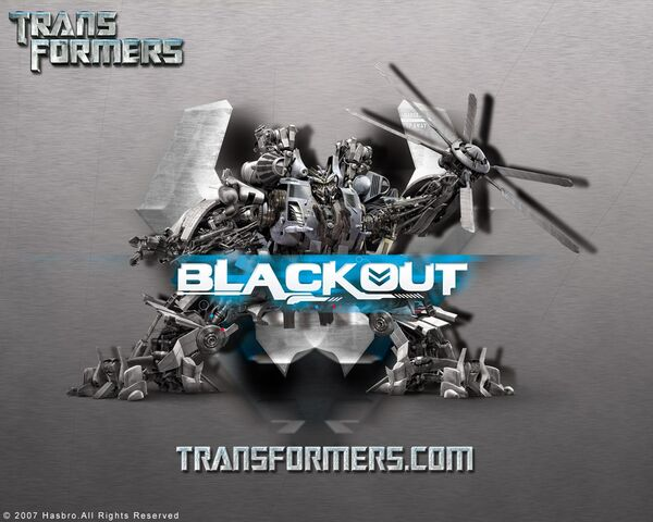 File:Wp transformersmovie656 1280.jpg