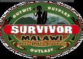 MalawiLogo