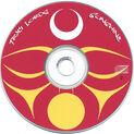 Traci Lords - Sunshine