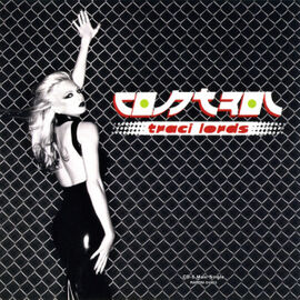 Traci Lords - Control