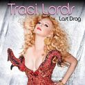 Traci Lords - Last Drag