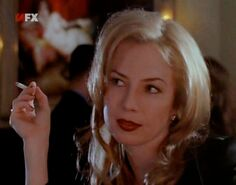 Traci Lords in Nash Bridges 02