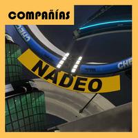 Categoría:Compañías