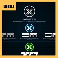 Categoría:Webs