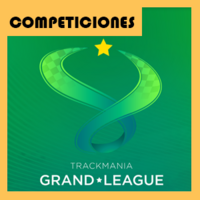 Categoría:Competiciones