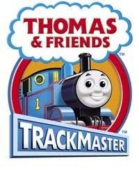 ThomasTrackMaster2007-2009logo