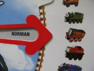 185px-WoodenRailwayprototypeNorman