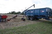Auger for Bulk loading - IMG 6182