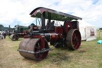 Burrell no2642-RR-Ethel-(TB 3778) at Flyde 2017 IMG 1671