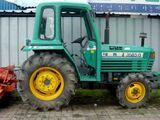 Daedong L3503-D
