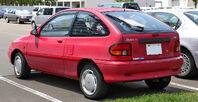 Ford Festiva 006.JPG