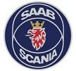 Saab+Scania