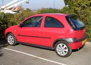 Vauxhall.corsa.bristol.750pix
