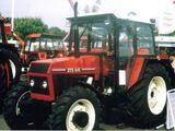 ZTS 645
