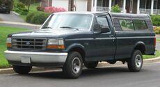 92-96 Ford-F150.jpg
